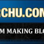Colm-OMurchu-Banner-1.jpg