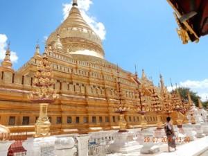 Burma Photo  16