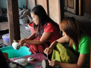 Burma Photo  3