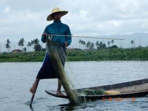 Burma Photo  4