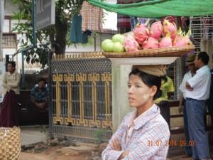 Burma Photo  7