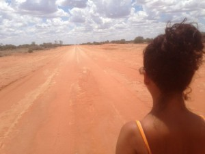 Queensland OUtback1
