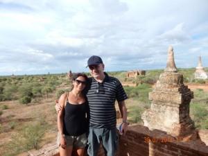 Burma Photo  10