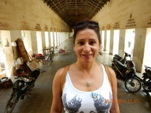 Burma Photo 15